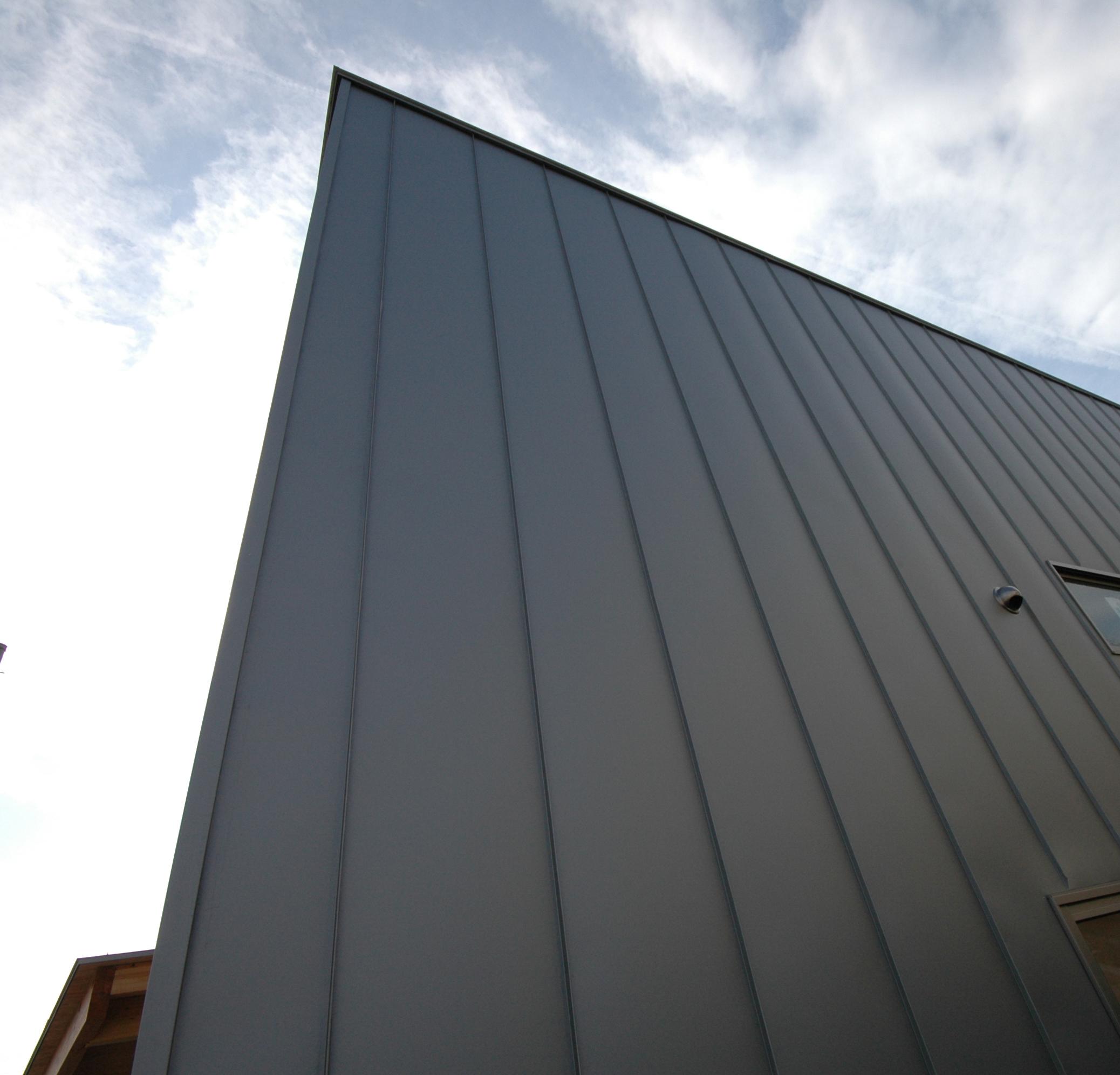 外壁の耐用年数とメンテナンス方法